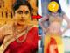 ramya krishnan image