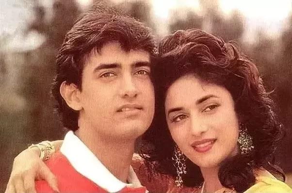 dil movie image