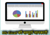 Ms excel in hindi