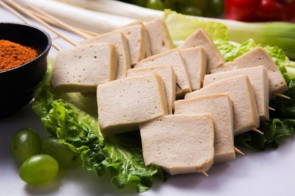 Tofu benefits in hindi