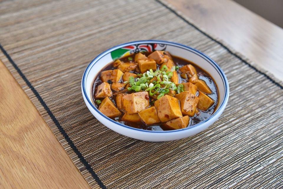 Tofu uses in hindi