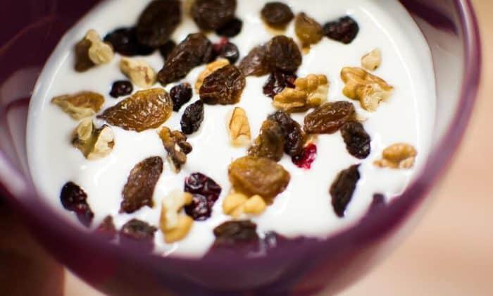 raisins uses in hindi