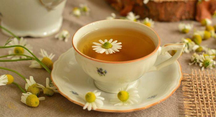 chamomile benefits in hindi