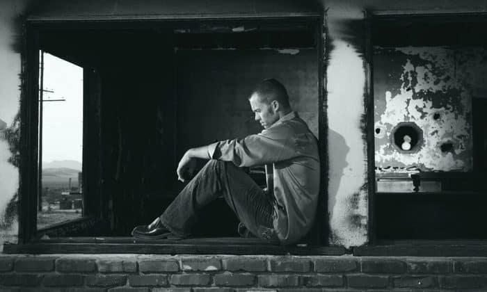 depression symptomps in hindi