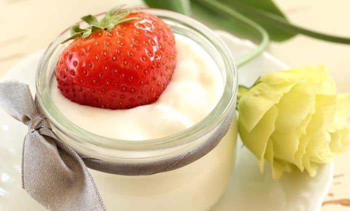 yogurt ke fayde