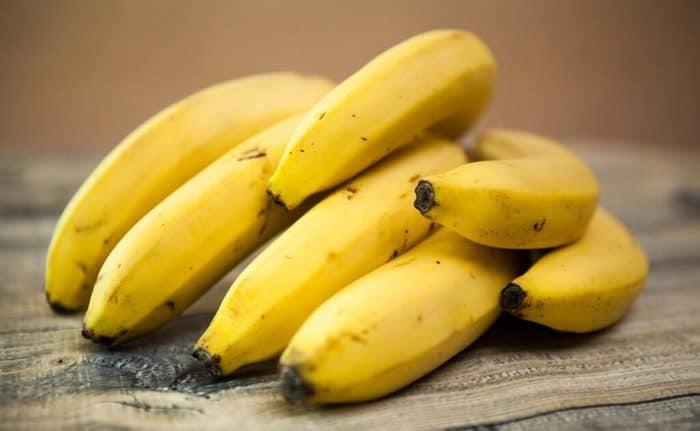 Banana ke fayde