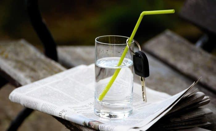 hot water benefits in hindi